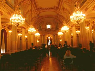 salon-dorado-legislature.jpg
